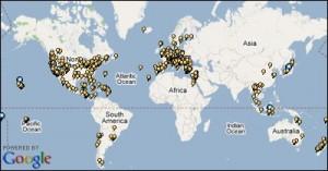 Travel Destinations Tripadvisor