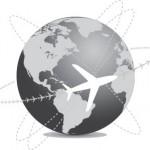 Unhook Now World Travel Blog Escape Go Trip Traveling